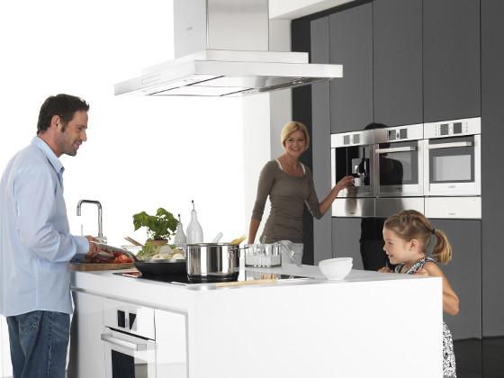 energielabel pflicht f r dunstabzugshauben energie fachberater. Black Bedroom Furniture Sets. Home Design Ideas