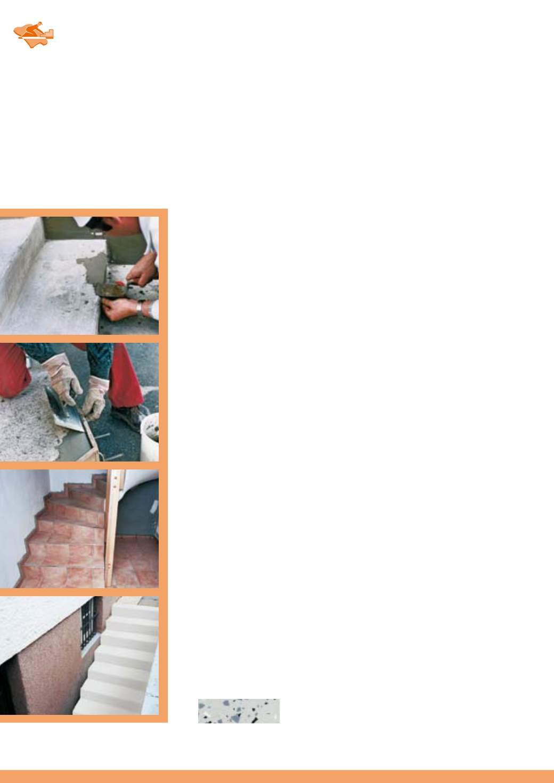 prospekt von pci sanieren renovieren modernisieren energie fachberater. Black Bedroom Furniture Sets. Home Design Ideas