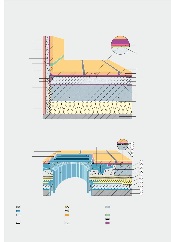 prospekt von pci fliesen platten und naturwerkstein sicher verlegen energie fachberater. Black Bedroom Furniture Sets. Home Design Ideas