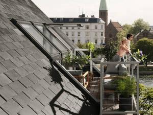 Dachausbau Ideen Dachboden Ausbauen Dachausbau Ideen Bauende Und