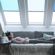 dachfenster energie fachberater. Black Bedroom Furniture Sets. Home Design Ideas