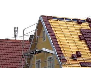 Was Kostet Eine Dachsanierung Energie Fachberater