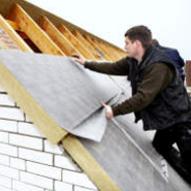 Was kostet eine neue Dacheindeckung? - ENERGIE-FACHBERATER