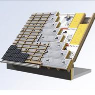 ratgeber d mmung energie fachberater. Black Bedroom Furniture Sets. Home Design Ideas
