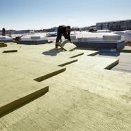 anforderungen der enev 2014 an die dachd mmung energie. Black Bedroom Furniture Sets. Home Design Ideas