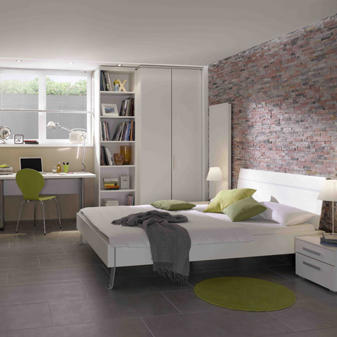 bauen leben sortiment rohbau fundament keller. Black Bedroom Furniture Sets. Home Design Ideas
