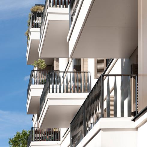 Super Die 7 besten Tipps für die Balkonsanierung - ENERGIE-FACHBERATER MA73