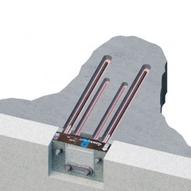 Favorit Balkon am Altbau einfach nachrüsten - ENERGIE-FACHBERATER ET47