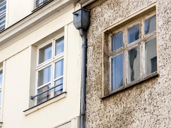 Fenster Zweifachverglasung Oder Dreifachverglasung