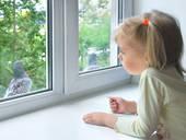 Fenster energie fachberater for Fenster richtig einbauen