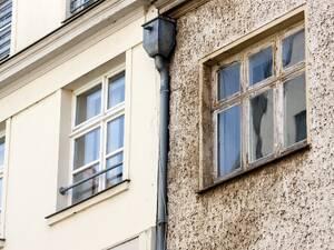 Fenster: Zweifachverglasung oder Dreifachverglasung? - ENERGIE ...