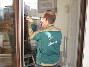 Sehr Neues Glas statt neue Fenster - ENERGIE-FACHBERATER UZ85