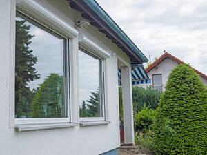 Bekannt Wie hoch sind die Kosten für neue Fenster? - ENERGIE-FACHBERATER HR87