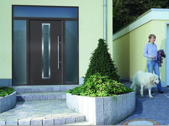 Berühmt Die besten Tipps für den Haustür-Kauf - ENERGIE-FACHBERATER UF41