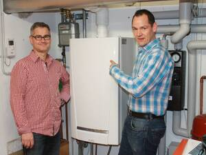 ein mikro blockheizkraftwerk lohnt sich auch im normalhaushalt energie fachberater