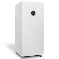 Super Wärmepumpe im Altbau – funktioniert das? - ENERGIE-FACHBERATER OI64