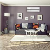 l ftung klima energie fachberater. Black Bedroom Furniture Sets. Home Design Ideas