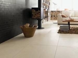 Ideale Kombination: Fliesen und Fußbodenheizung - ENERGIE-FACHBERATER
