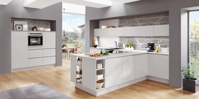 Küche - ENERGIE-FACHBERATER