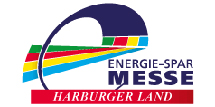 Energiesparmesse Harburger Land
